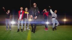 24 Horas (Official Video) - Pinto
