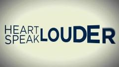Louder (Lyric Video) - Charice
