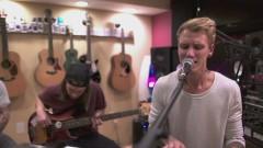 Colors (Live Acoustic) - Kulick