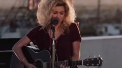 First Heartbreak (Top Of TheTower) - Tori Kelly