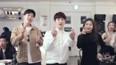 So Amazing (Ver 2) - Shin Hyun Woo