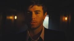 Loco (Re-Edit) - Enrique Iglesias , Romeo Santos