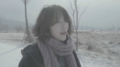 Sing One's Heart - DRAIN, Kan