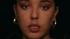 Silence - Grace Carter