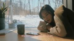 Hmm - VBJ, Esther Kim, DYNO
