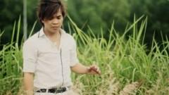 Đành Quên Dĩ Vãng - Tiến Lam (Mr Bo)