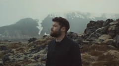 Everything - Passenger