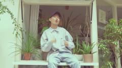 This Love - Kodi Green, Pacman, Lee Eun Kyung