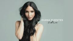 Ojos Negros (Audio) - Diana Fuentes