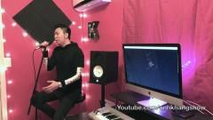 Lạc Trôi (Cover) - Anh Khang