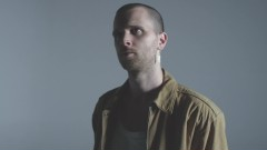 Most Of All - JMSN