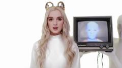 Computer Boy - Poppy