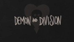 Demon And Division - Alkaline Trio