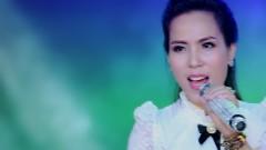 Thuyền Bỏ Bến Xưa (Remix) - Diệp Hoài Ngọc, Huỳnh Nhật Huy