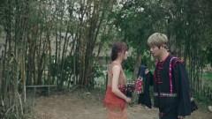 Chiếc Khăn Piêu (DJ Hiếu Phan Remix) - Khánh Phong