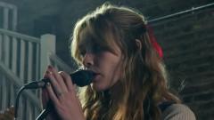 Girlie (Live) - Alexandra Savior