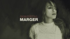 Inmortal (Can the Circle Be Unbroken - Audio) - Marger