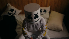 Stars - Marshmello