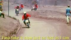 Body Like A Back Road (Lyric Video) - Sam Hunt