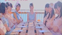 Kagirinaku Bouken Ni Chikai Summer - Niji No Conquistador