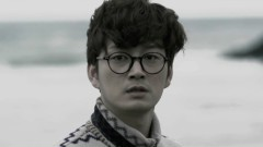 An Eyed Horse - Min Woo Hyuk