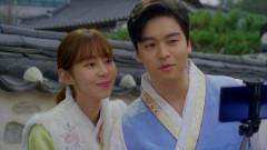 Daily Love - Jo Sung Mo