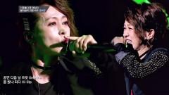 Short (Hip-Hop Nation 2 Ep 3) - Moon Hee Kyung