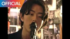 Who (Live Ver) - Wetter