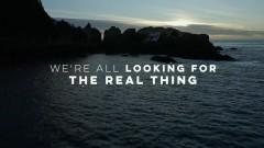 Real Thing (Lyric Video) - Zac Brown Band