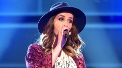 As (Knockout Performance: The Voice UK 2015) - Esmee Denters