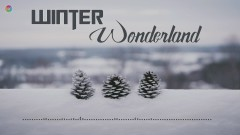 Winter Wonderland - Kenny G
