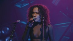 Hollow (Live) - Kiah Victoria