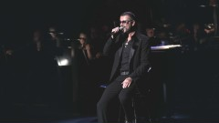 Let Her Down Easy (Live At The Palais Garnier Opera House, Paris, France, 2011) - George Michael