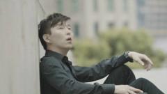 Jekyll & Hyde (Korean Version) - Justin Oh, Hyolyn