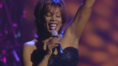 Last Dance (from VH1 Presents Live & More Encore!) - Donna Summer