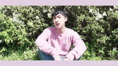 She's A Baby Remix (by ZICO) - Rae Hwan