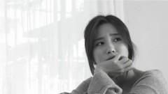 I Can Not Die - Shin Hyun Woo