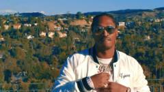 Code Of Honor - DJ Esco, Future, Schoolboy Q