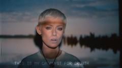 World Away (Lyric Video) - Tonight Alive