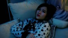 Buồn Của Em (Buồn Của Anh Cover) - Trương Linh Đan