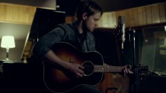 Hold On (Acoustic) - Chord Overstreet