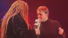 Hang On In There Baby - Gary Barlow , Rosie Gaines
