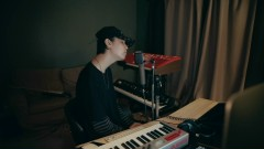 Youth (Cover) - Joo Young