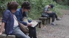 Life On Their Own Terms - Han Yeo Yoo