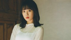Memory Clock - Heo Young Ji