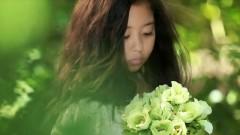 Giấc Mơ Trưa - Đỗ Lê Hồng Nhung, Hà Anh Tuấn