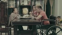 Muốn Quay Về Nhà (Phim Ca Nhạc) - Cao Tùng Anh