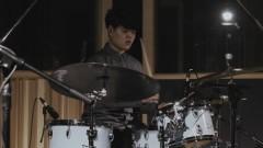 Everyday Summer - Jiho Lee Trio
