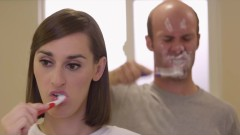Ici & Maintenant (Here & Now) - Yelle
