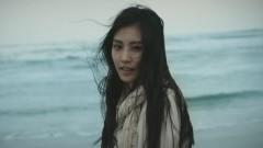 新地球 / Tân Địa Cầu - Lâm Tuấn Kiệt